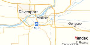 Direction for - John Deere Co Moline,Illinois,US