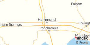 Direction for - Quick  Easy Payday Loans Hammond,Louisiana,US