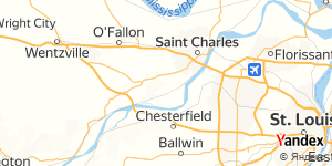 Direction for - Card Readings By Reba St Charles,Missouri,US