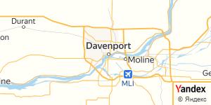 Direction for - Qc Fix It Davenport,Iowa,US