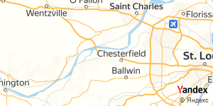 Direction for - Xavient Informations Systems Chesterfield,Missouri,US