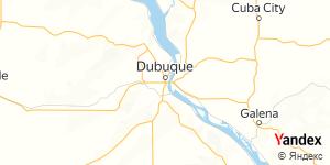 Direction for - Dollar Tree Dubuque,Iowa,US