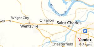 Direction for - Sno Biz Treats O&x27Fallon,Missouri,US