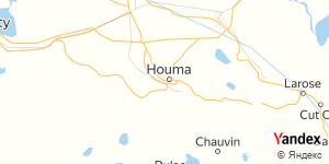 Direction for - Zeringue Llc Houma,Louisiana,US