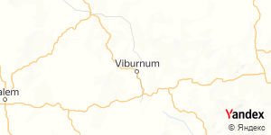 Direction for - Xtreme Radiator Viburnum,Missouri,US