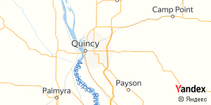 Direction for - 1St Farm Credit Svc Quincy,Illinois,US