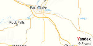 Direction for - Franks Garage Eau Claire,Wisconsin,US