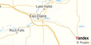 Direction for - Quast, John L Eau Claire,Wisconsin,US