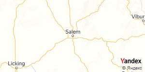 Direction for - Hair Works Salem,Missouri,US