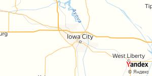 Direction for - University Of Iowa Iowa City,Iowa,US