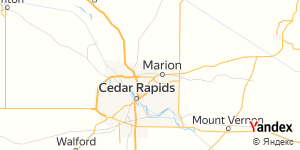 Direction for - Jay Murphy Homes Cedar Rapids,Iowa,US