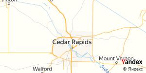 Direction for - Zimmerman Body Shop Cedar Rapids,Iowa,US