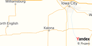Direction for - K  M Cabinetry Kalona,Iowa,US
