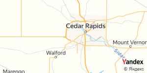 Direction for - Hilltop Storage Cedar Rapids,Iowa,US