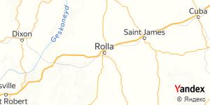 Direction for - Adam Dillon Rolla,Missouri,US