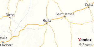 Direction for - Rollanet Rolla,Missouri,US