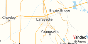 Direction for - Zea Rotisserie And Grill Lafayette,Louisiana,US