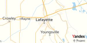 Direction for - Yanosky Properties Llc Lafayette,Louisiana,US