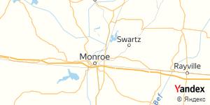 Direction for - Hardnox Nutrition Monroe,Louisiana,US