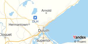 The Ups Store Minnesota Duluth Printers 1346 W Arrowhead Rd 55811 2187248595