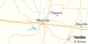 Direction for - Cvs Pharmacy Monroe,Louisiana,US