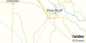 Direction for - Rick Valluns Handyman Service Pine Bluff,Arkansas,US