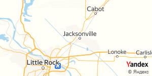 Direction for - Edwards Cash Saver Jacksonville,Arkansas,US