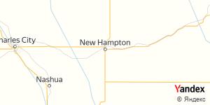Direction for - Hugeback Johnson Monument Co. New Hampton,Iowa,US