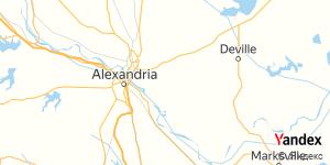 Direction for - Xtx St Landry St Landry,Louisiana,US