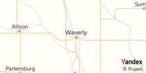 Direction for - Eisenach Village Waverly,Iowa,US