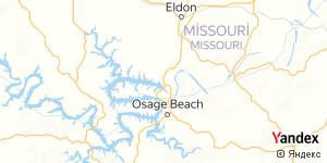 Direction for - Krbk Television Channel 49 Lake Ozark,Missouri,US