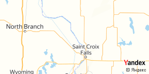 Direction for - Taylors Falls Recreation / Wild Mountain Taylors Falls,Minnesota,US