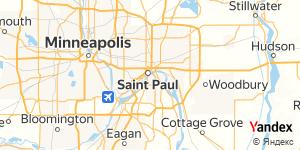 Direction for - Capital Waste Systems Saint Paul,Minnesota,US