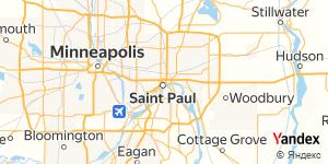 Direction for - 25/8 Web Co St Paul,Minnesota,US