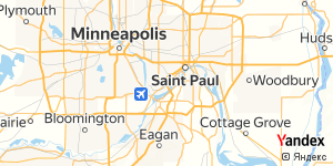 Direction for - Superamerica Saint Paul,Minnesota,US