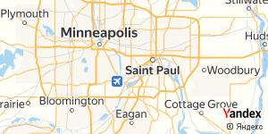 Direction for - Casper And Runyons Nook Reopened! Saint Paul,Minnesota,US