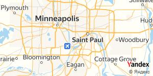 Direction for - Holy Spirit Catholic School Saint Paul,Minnesota,US