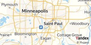 Direction for - Highland Service/Profuel Saint Paul,Minnesota,US