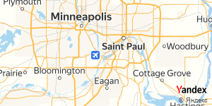 Direction for - Sibley Manor Apartments Saint Paul,Minnesota,US