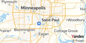 Direction for - Edgcumbe Montessori Day Care Saint Paul,Minnesota,US