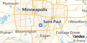 Direction for - Patricia Finlayson Design Saint Paul,Minnesota,US