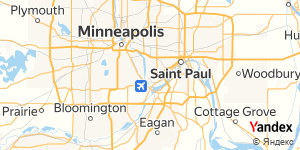 Direction for - Pearle Vision St Paul,Minnesota,US