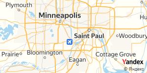 Direction for - Lumen İsti Catholic Community St Paul,Minnesota,US