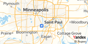 Direction for - Highland Tailors Saint Paul,Minnesota,US