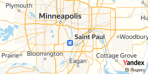 Direction for - Highland Theater Saint Paul,Minnesota,US