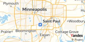 Direction for - Highgrove Dental Care Saint Paul,Minnesota,US