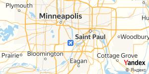 Direction for - Rf Moeller Jeweler Saint Paul,Minnesota,US