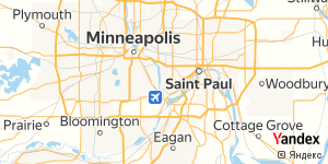 Direction for - Ferris Fredrick O Md Saint Paul,Minnesota,US
