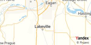 Direction for - Hand  Aroma Massage Lakeville,Minnesota,US