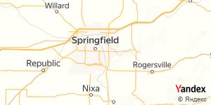 Direction for - Hubert Sales Springfield,Missouri,US